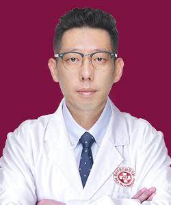 丽水白癜风医生刘毅